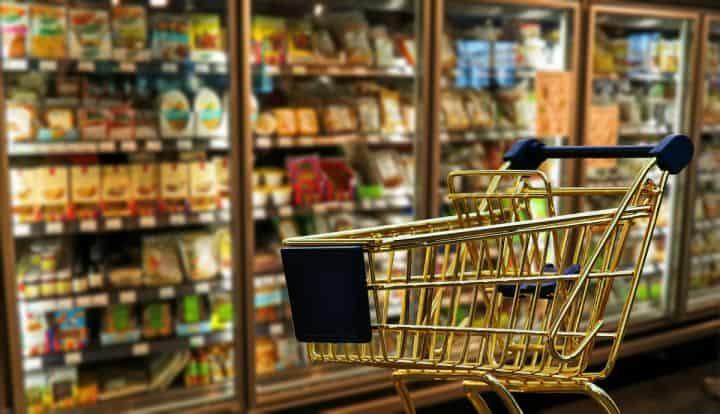diritto-consumatori