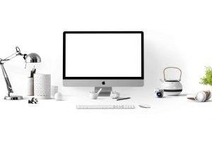 consulenza legale online