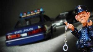 elenco dei reati depenalizzati
