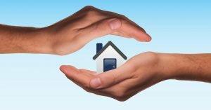 donazione di immobili