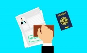 rinnovo del permesso di soggiorno e rinnovo permesso soggiorno