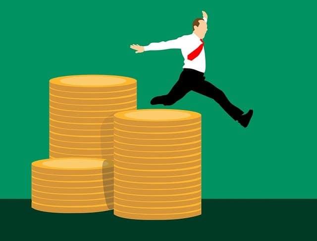 bancarotta fraudolenta art 216 legge fallimentare