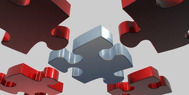 fusione per incorporazione e fusioni aziendali